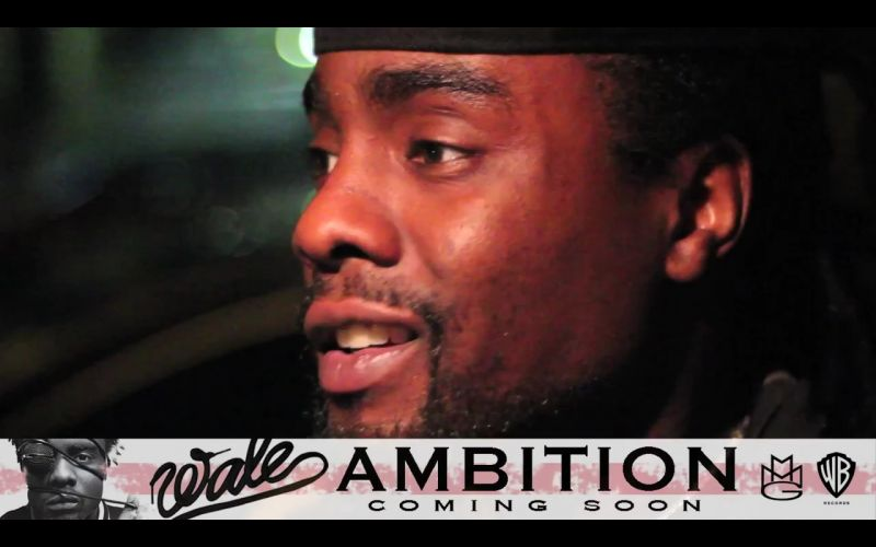 New song wale ft miguel lotus flower bomb welcome 2 team mot new song wale ft miguel lotus flower bomb mightylinksfo
