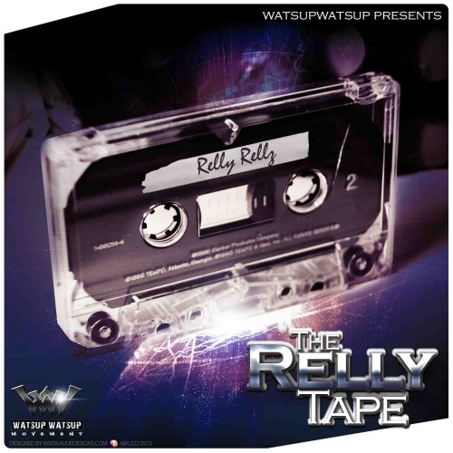 rellytape_2_small