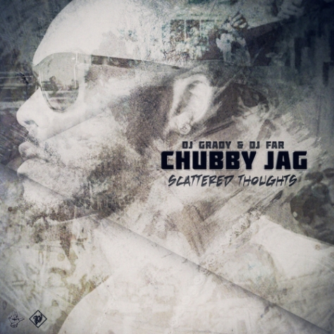 Chubby_Jag_Scattered_Thoughts-front-large