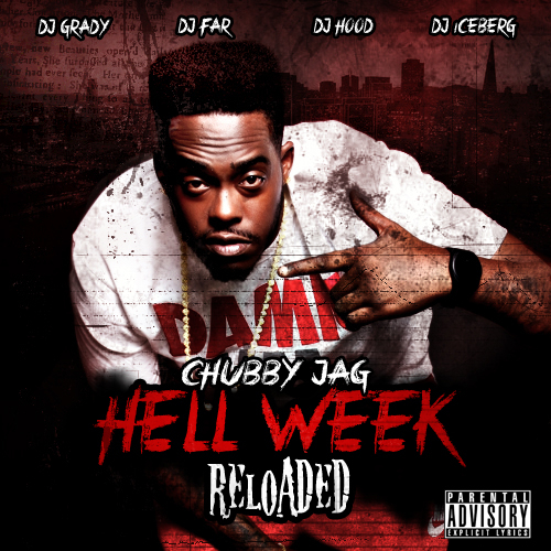 Chubby_Jag_Hell_Week_reloaded-front-large