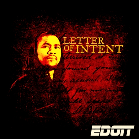 E_Dott_Letter_Of_Intent-front-large