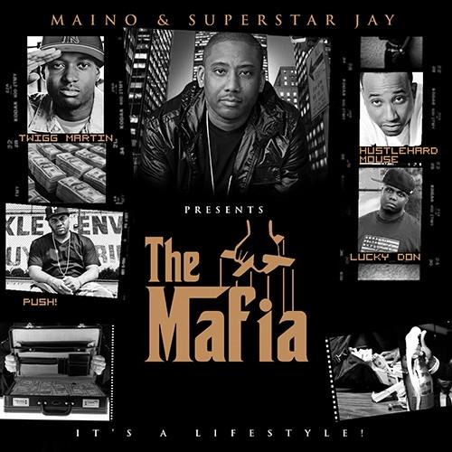 Maino_The_Mafia_The_Mafia-front-large