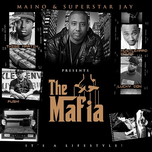 Maino_The_Mafia_The_Mafia-front-large