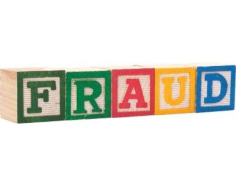 article-new-intro-modal_ehow_images_a08_ar_ue_happen-found-guilty-welfare-fraud-800x800