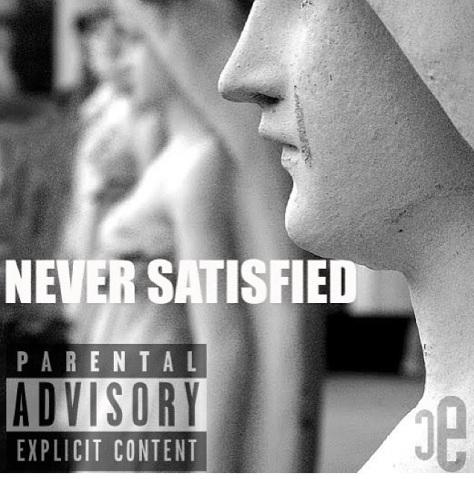 neversatisfied