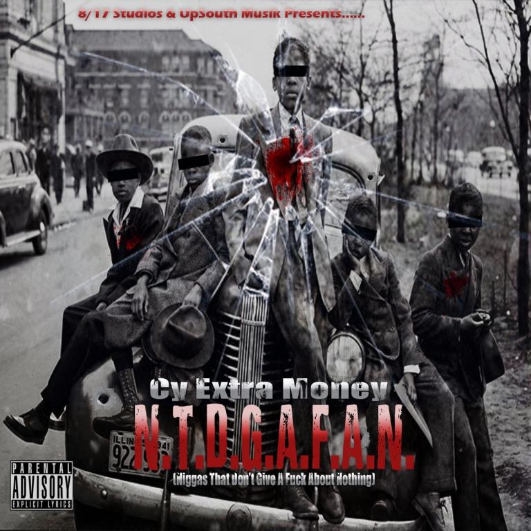 NTDGAFAN Cover
