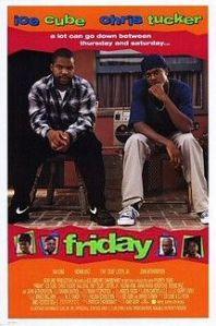 215px-Fridayposter1995