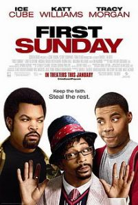 220px-First_Sunday_Poster