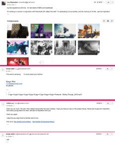 Unkle-Luc-Kanye-West-Email-1