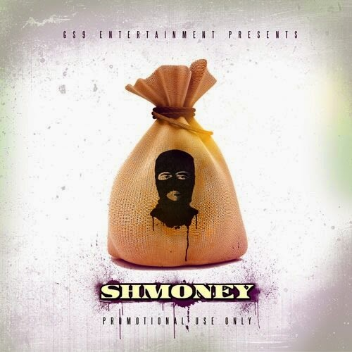shmoney