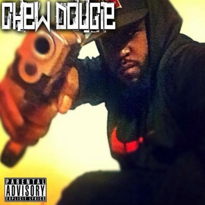 Chew_Dougie_Respect_Da_Shooter-front-large