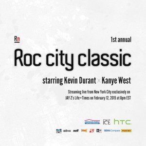 kanye-west-kevin-durant-roc-city-classic-stream