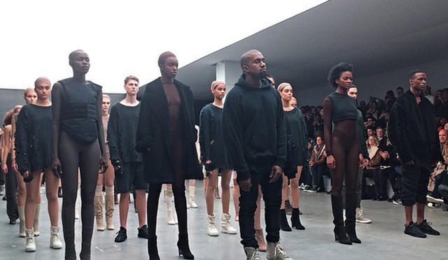 Blog | Why I Feel Kanye West's Next Move HAS to be a Strong One #W2TM