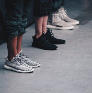 kanye-west-x-adidas-collection-2-620x621