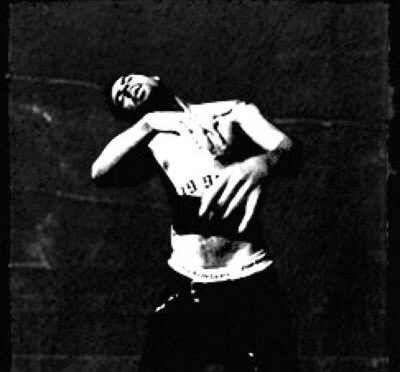 New Music | U Mad – @VicMensa Ft @KanyeWest #W2TM