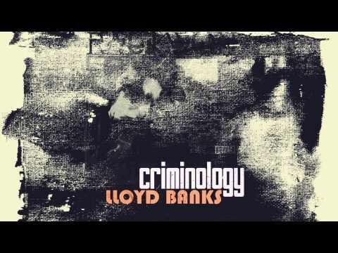 New Video | Criminology Freestyle – @LloydBanks #W2TM