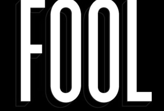 New Music | Fool – @SourAveMel #W2TM