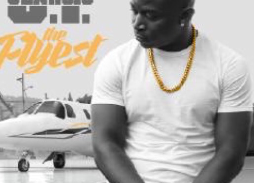 New Song | The Flyest – @OTGenasis #W2TM