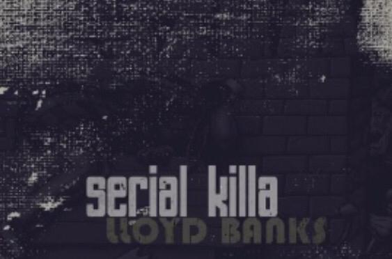 New Music | Serial Killa Freestyle – Lloyd Banks #W2TM