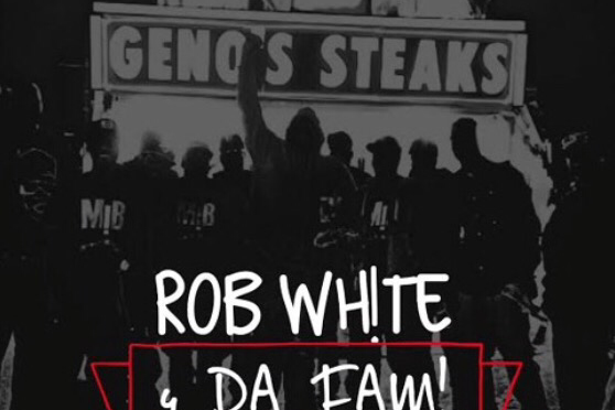 New Music | 4 Da Fam Freestyle – @RobWhiteMIB #W2TM