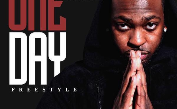 New Music | One Day – @KingSevin #W2TM