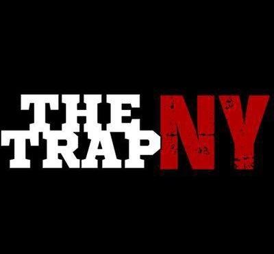 New Battle | Trap NY : @TherealAdotKdot Vs @MouseDollas #W2TM