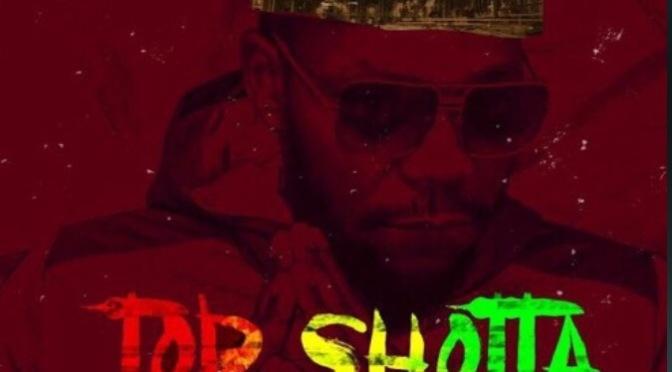 New Video | Top Shotta – Beanie Sigel #W2TM