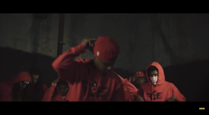 Video | FGE Cypher 2 – Montana Of 300 Ft. T03, Savage, No Fatigue Talley & J Real #W2TM
