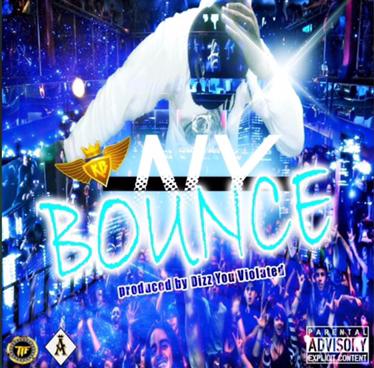 Music | New York Bounce – King Belvy #W2Tm