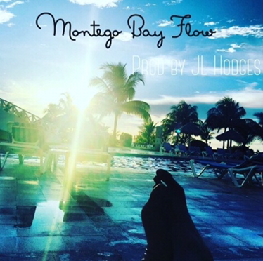 Music | Montego Bay Flow – Radio B #W2TM