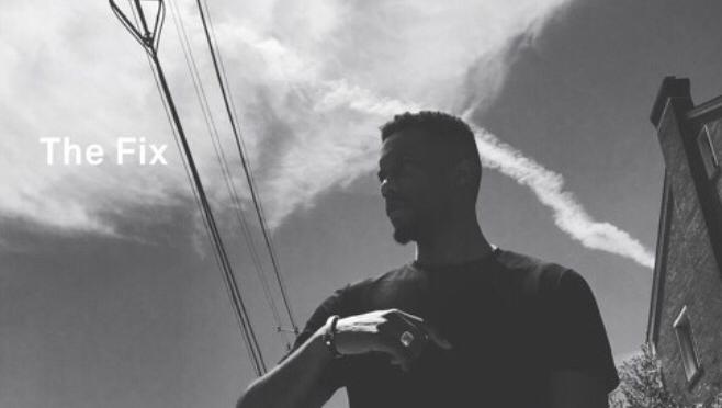 Music | The Fix – @Black_Milk #W2TM