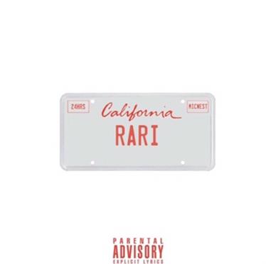 Music | Rari ( Prod. MicWest ) – @2fourhrs #W2TM