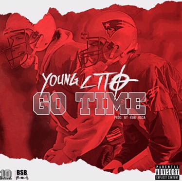 Music | Go Time – @YoungLito #W2TM