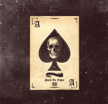 Music | F*ck Da Opps – @AtownSlim610 Ft. @MrBxMade @TheOnlyPhazeWun Prod. El Chain #Day1 #W2TM