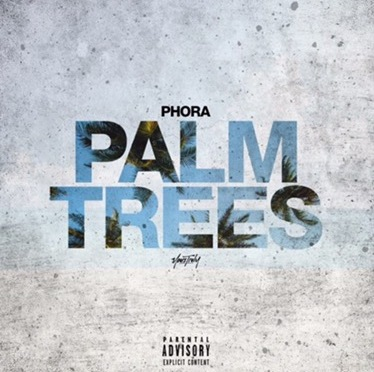 Music | Palm Trees – @PhoraOne #W2TM