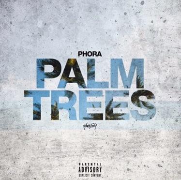 Music | Palm Trees – @PhoraOne #W2TM