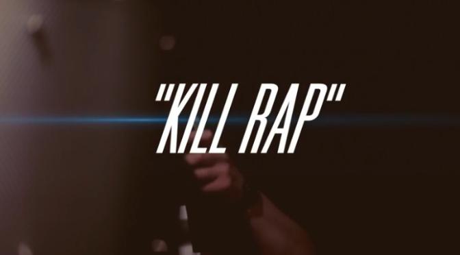 Video | #KillRap – @MicBeatz730 Ft. @TheRealKiss #W2TM