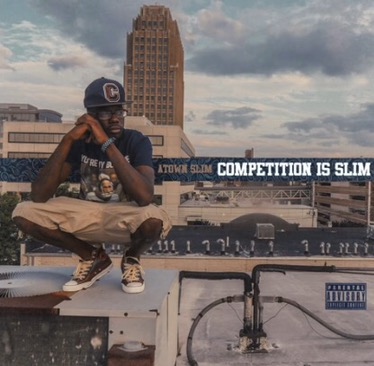 Video | Bluetiful Day – @AtownSlim610 #W2TM