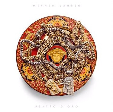 Video | Flexxin – @MeyhemLauren #W2TM
