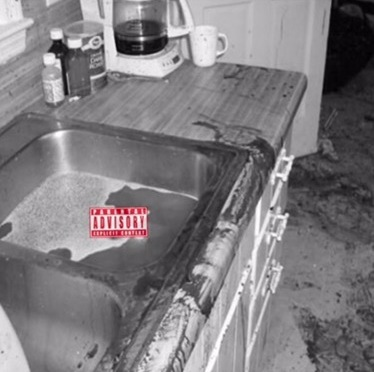 Music | Cooked In Hell's Kitchen [ Prod. By @Daringer_ ] – @WhoIsConway #W2TM