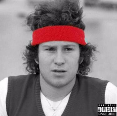 Music | Jon McEnroe [Prod. @EcksFromVa ] – @MaffewRagazino Ft. @WaisTheP @Fiend4DaMoney #W2TM