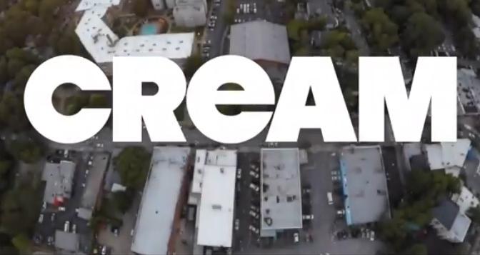 Video | I Do What I Want – @6Creamo #W2TM