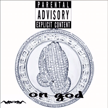 Music | On God – @Uptown_Rich Ft. @PaBuckxz #W2TM