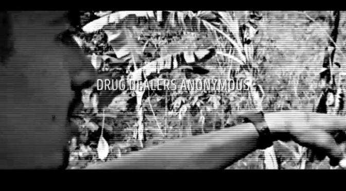 Video | Drug Dealers Anonymous- @AlDoeBBM #W2TM
