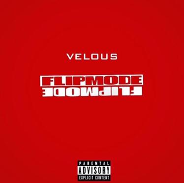 Music | Flipmode – @Velousmusic #W2TM