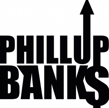 Music | Live To Die – @Phillup_Banks #W2TM