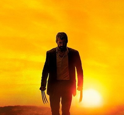Movie Trailer | Logan 3•3•17 #W2TM