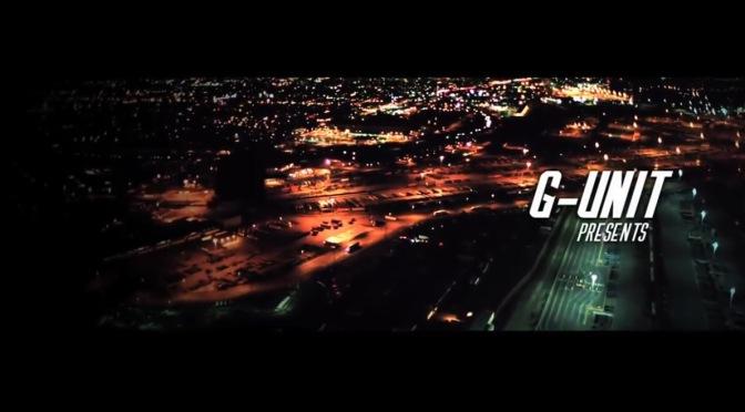 New Video | Angel Dust -Lloyd Banks #W2TM