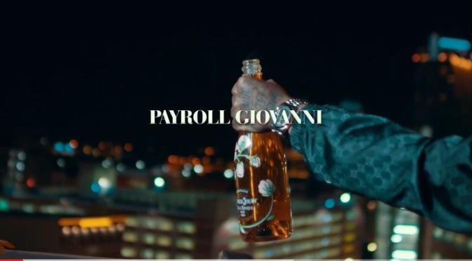 Video  Payface – @FenkellPayroll #W2TM