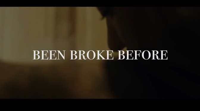 Video | Been Broke Before – @YFNLucci #W2TM